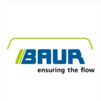 LES - Baur Brand2