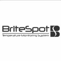 LES - BriteSpot Brand2