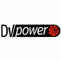 LES - DV Power Brand2