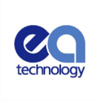 LES - EA Technology Brand2