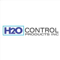 LES - H20 Control Brand2