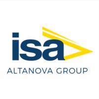 LES - ISA Altanova Group4
