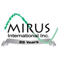LES - Mirus Brand2