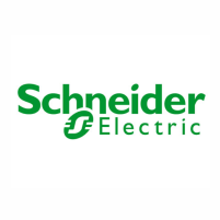 LES - Schneider Brand2