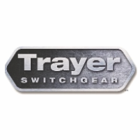 LES - Trayer Brand2
